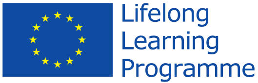 EC Life Long Learning Programme